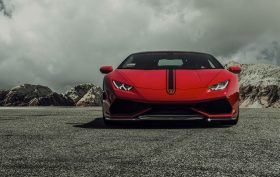 lamborghini-huracan-lp-610-4-red-car-sport-cars-1600x900-1.jpg